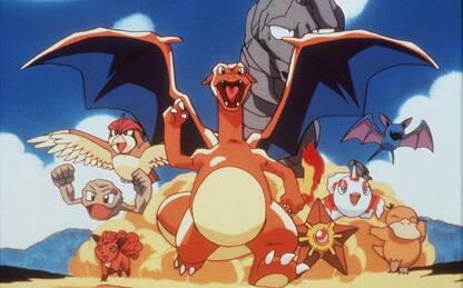 Pokémon Players Cup, la finale è in programma il 22 e 23 agosto