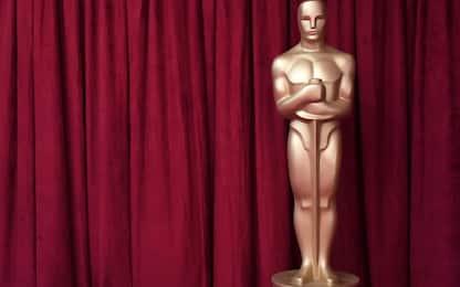 Notte degli Oscar® 2020: dove vedere la diretta tv