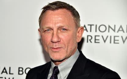 007, chi sarà il nuovo James Bond dopo Daniel Craig?
