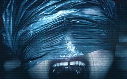 Unfriended: Dark Web, il lato oscuro della Rete