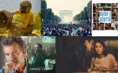 00_best-international-feature-film-oscars-2020
