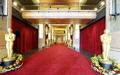 Oscar 2020, le coppie che vedremo sul red carpet