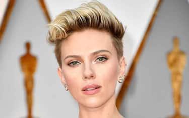 Scarlett-Johansson-getty