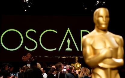 Oscar® 2020: cosa c'è nella gift bag in regalo agli attori?