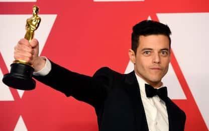 Ringraziamenti da Oscar: i discorsi degli anni passati