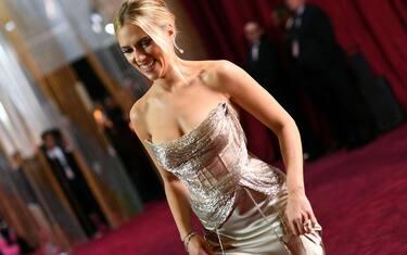 00-Scarlett-Johansson-Getty