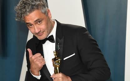 """Oscar 2020: le """"prime volte"""" di questa edizione"""