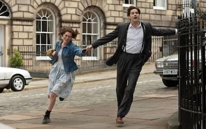 San Valentino, i 5 migliori film romantici da vedere