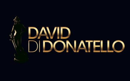 David di Donatello 2020, tutte le nomination