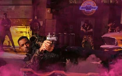 Bad Boys for Life, la recensione del film con Will Smith