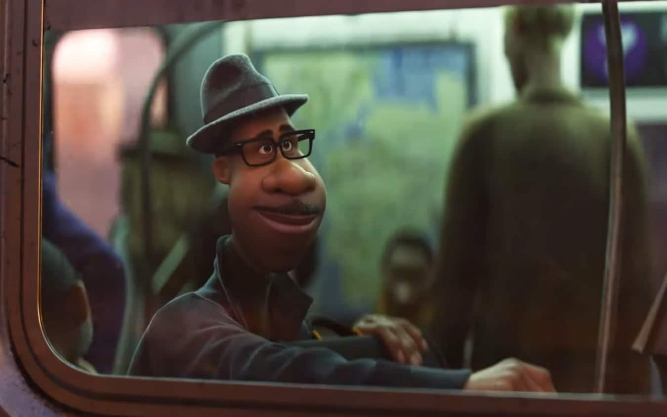 Soul, il trailer del nuovo film d'animazione Pixar. VIDEO