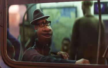 soul-trailer-pixar
