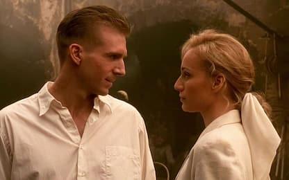 Film romantici che fanno piangere: 10 titoli da lacrimoni