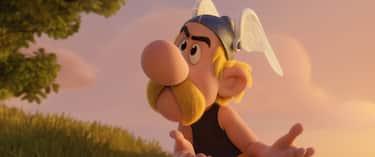 00-asterix-web-foto