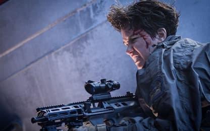 Alien: Covenant 2, news trilogia prequel di Ridley Scott