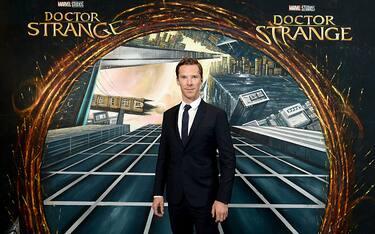 doctor-strange-getty