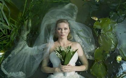 I migliori film di Kirsten Dunst