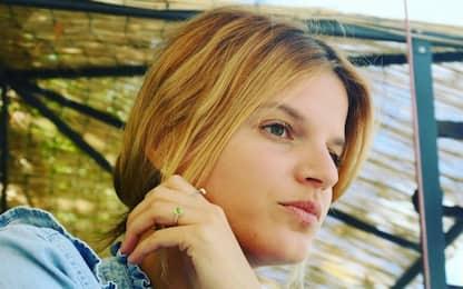 "Chiara Galiazzo presenta ""Bonsai"" a Sky TG24"