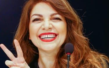 cristina-d-avena