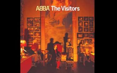 primo-compact-disc-the-visitors-abba