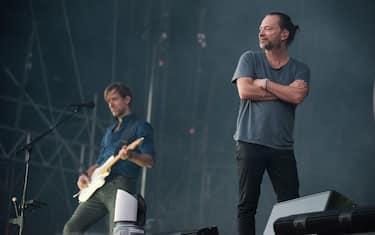 radiohead-canzoni-famose