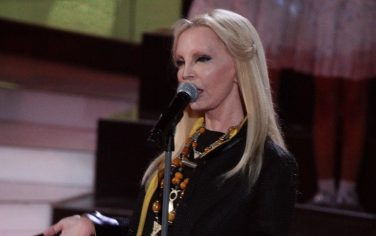 patty-pravo-franco-califano-inedito