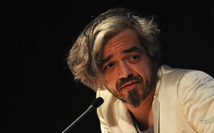Sgarbi annuncia la candidatura di Morgan a sindaco di Milano