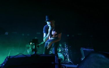 subsonica-tour-date-concerti