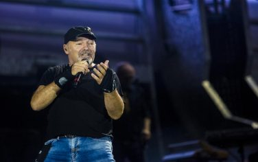 vasco-rossi-nuovo-video-jenny-e-pazza