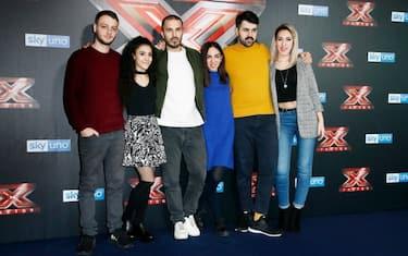 x-factor-finalisti