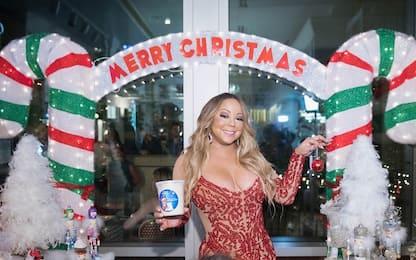 Canzoni di Natale, le cover straniere più conosciute