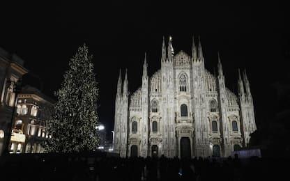Concerto di Natale in Duomo a Milano: tutte le info