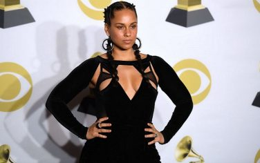 alicia-keys-grammy-awards-2019