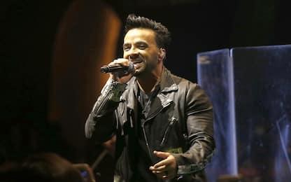 Latin Grammy Awards, i vincitori degli ultimi 20 anni