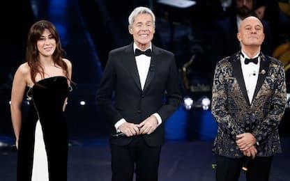 Diretta Sanremo 2019: i nostri commenti LIVE