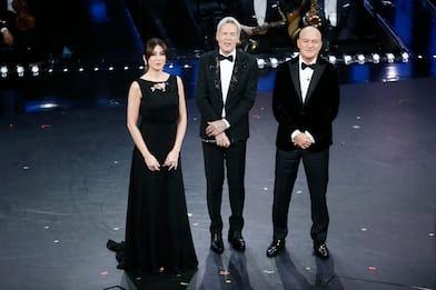 Sanremo 2019: le pagelle delle canzoni del Festival
