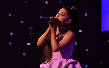 ariana-grande-break-up-with-your-girlfriend-im-bored-video