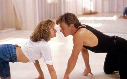 """Dirty Dancing"" avrà un terzo capitolo: ci sarà anche Jennifer Grey"