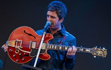 noel-gallagher-canzoni-famose