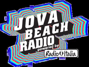 jova_beach_radio