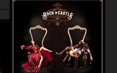 rock-in-the-castle