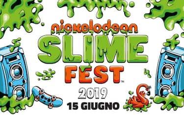 SlimeFest19