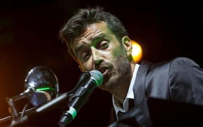 Daniele Silvestri, le canzoni più famose
