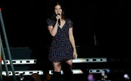 Lana Del Rey: annunciate le date del tour