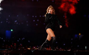 taylor-swift-canzoni-getty