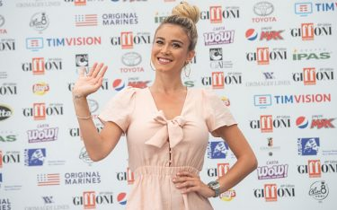 diletta-leotta-getty