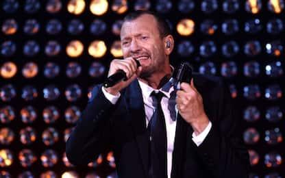 Biagio Antonacci, è uscito il video del singolo L'amore muore