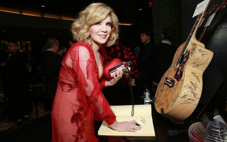 Grammy Awards, i cantanti che hanno vinto di più