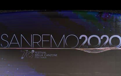 Sanremo 2020 vince Diodato, le pagelle della serata finale