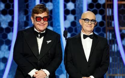 "Oscar 2020: la miglior canzone è ""I'm gonna love me again"""